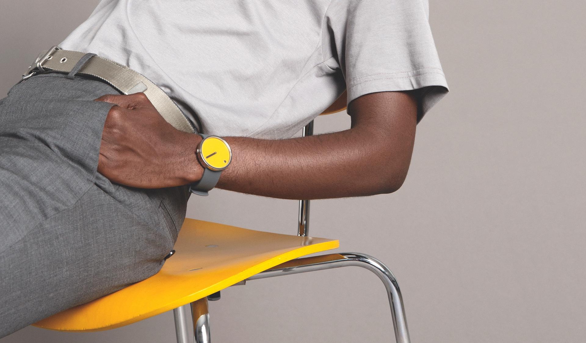 pictowatch-thumb