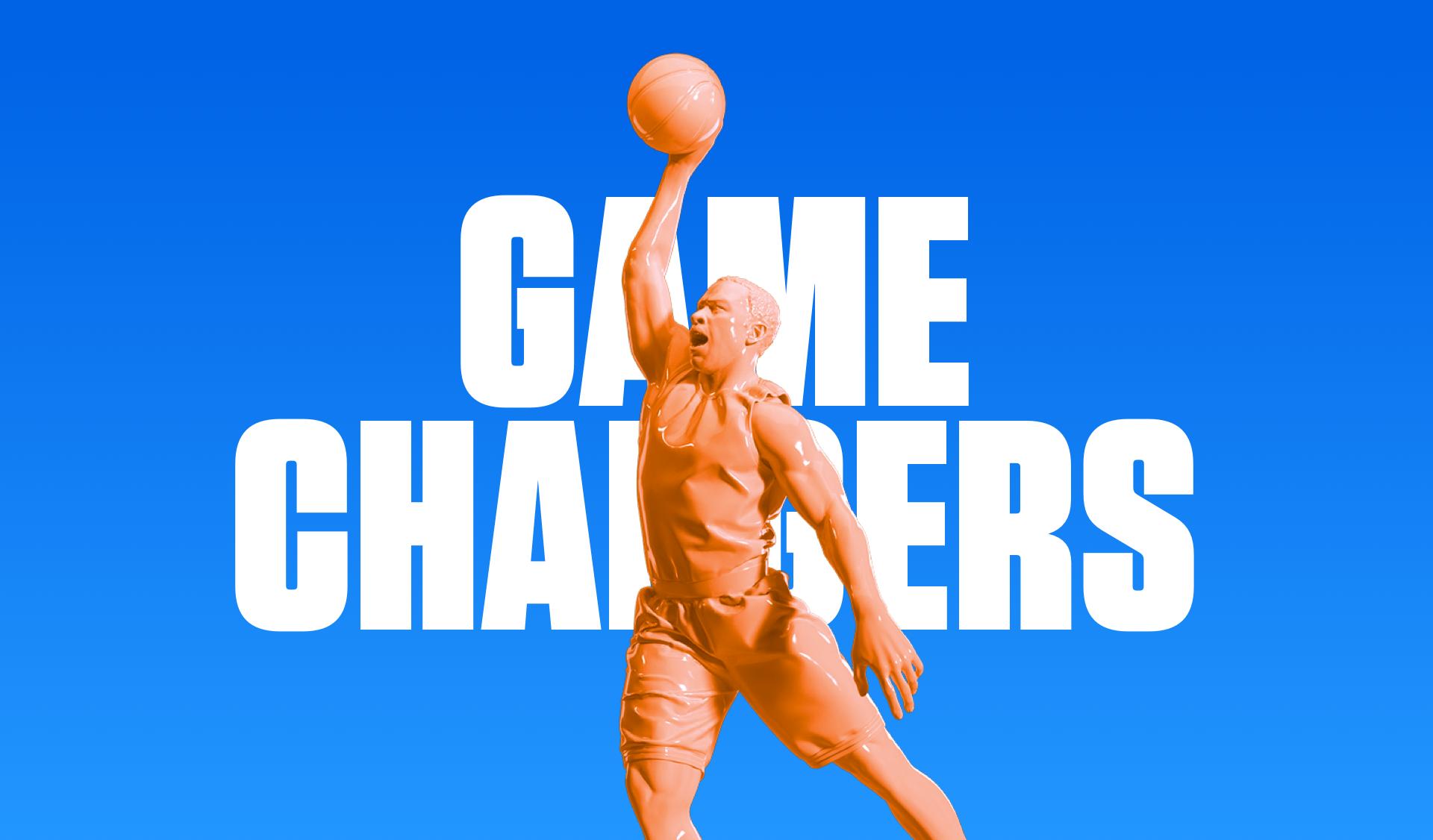 epsn-gamechangers-thumb-v2