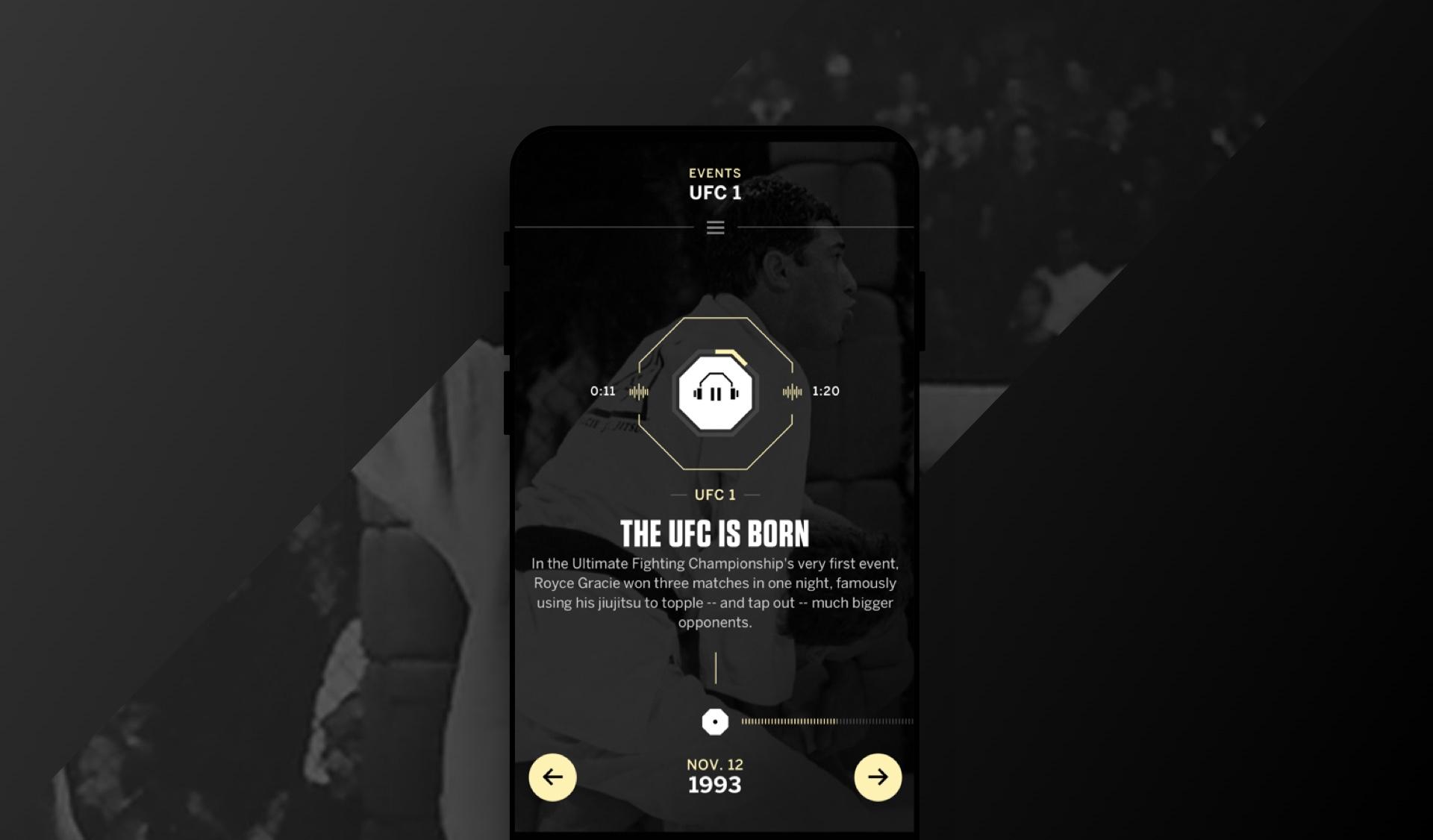UFC22moments-thumb